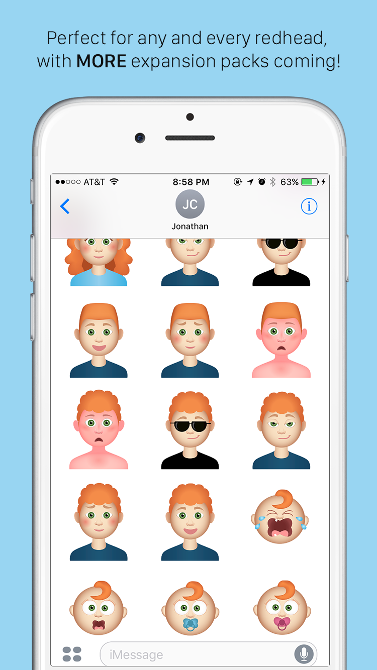 GingerMoji_Screenshots_0009_Blue5.png