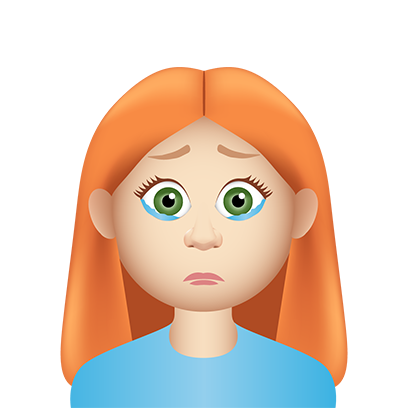 Gingermoji7_All408px_0004_Layer-Comp-5_StraightHairGirlSad.png