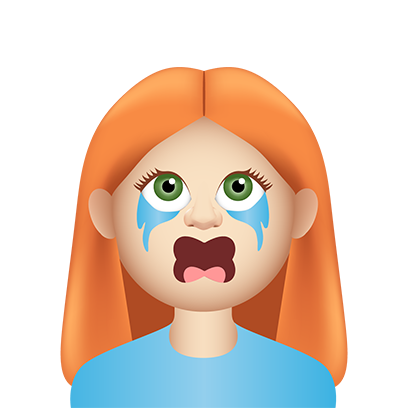 Gingermoji7_All408px_0005_Layer-Comp-6_StraightHairGirlCrying.png