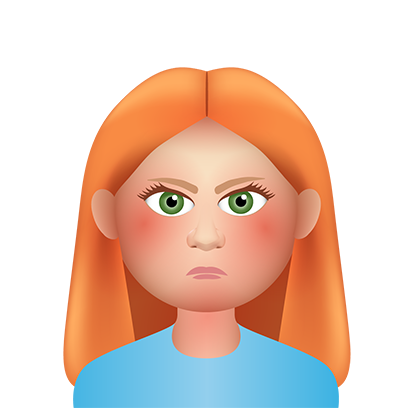 Gingermoji7_All408px_0006_Layer-Comp-7_StraightHairAngry.png