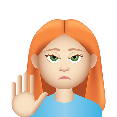 Gingermoji7_All408px_0007_Layer-Comp-8_StraightHairGirlNotHavingIt.png