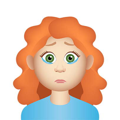 Gingermoji7_All408px_0017_Layer-Comp-18_CurlyHairGirlSad.png