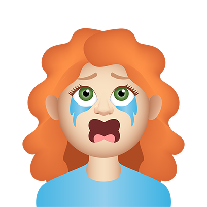 Gingermoji7_All408px_0018_Layer-Comp-19_CurlyHairGirlCrying.png