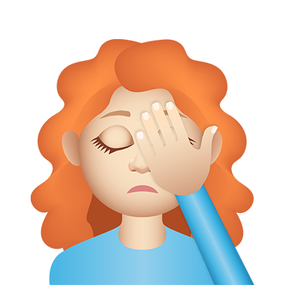 Gingermoji7_All408px_0023_Layer-Comp-24_CurlyHairGirlFacepalm.png