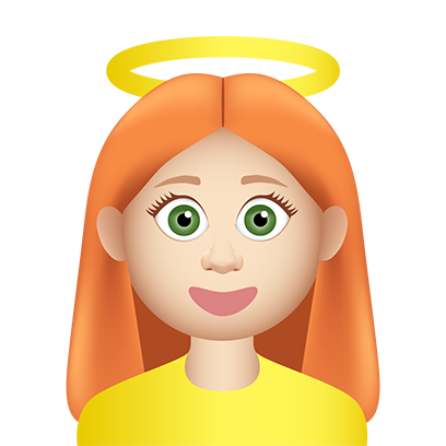 Gingermoji7_All408px_0026_Layer-Comp-27_StraightHairGirlAngel.png