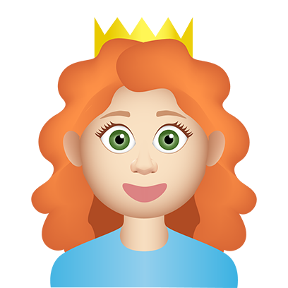 Gingermoji7_All408px_0035_Layer-Comp-36_CurlyHairGirlPrincess.png