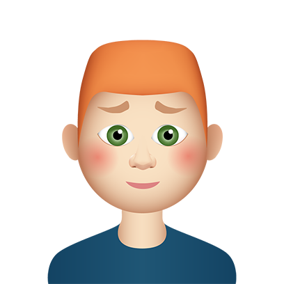 Gingermoji7_All408px_0040_Layer-Comp-41_StraightHairBoyBlushing.png