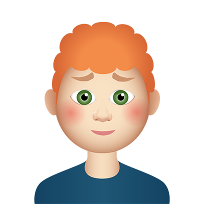 Gingermoji7_All408px_0045_Layer-Comp-46_CurlyHairBoyBlushing.png