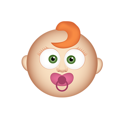 Gingermoji7_All408px_0048_Layer-Comp-49_BabyGirl.png