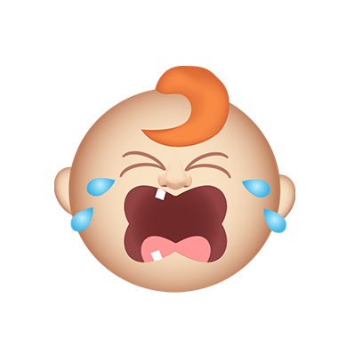 Gingermoji7_All408px_0051_Layer-Comp-52_BabyCrying.png