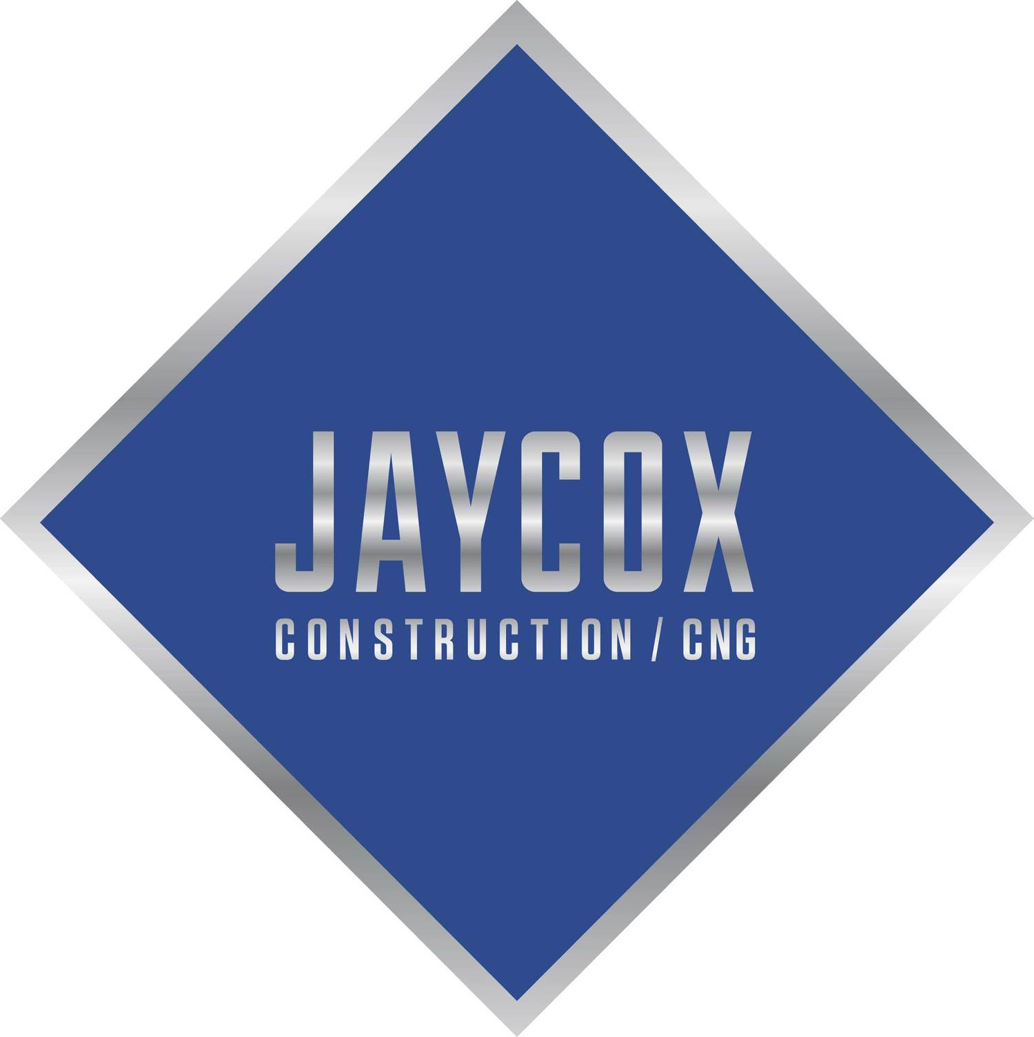 Jaycox Construction / CNG
