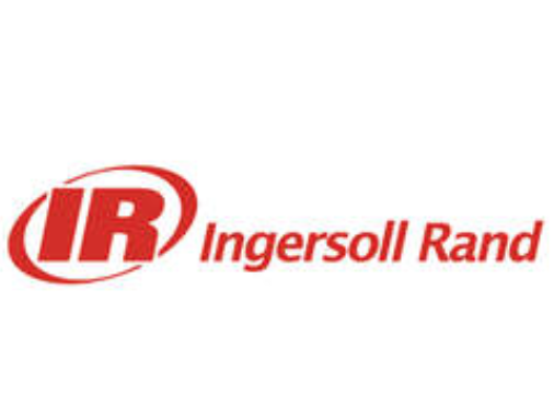 Distributor and Service Provider for Ingersoll   Rand CNG
