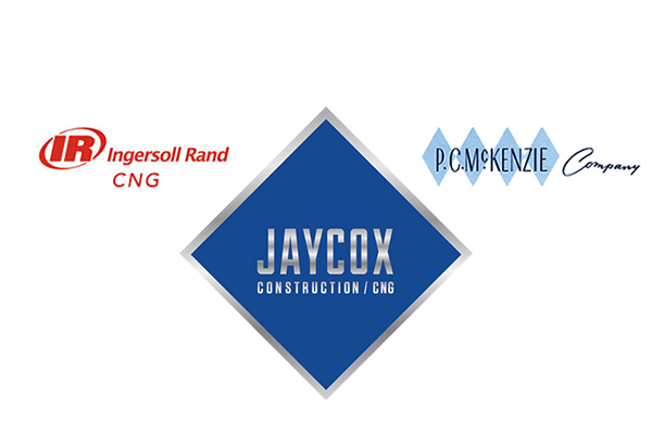 IR & MCK & Jaycox Logo without text.jpg