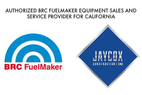 BRC & Jaycox Logo.jpg