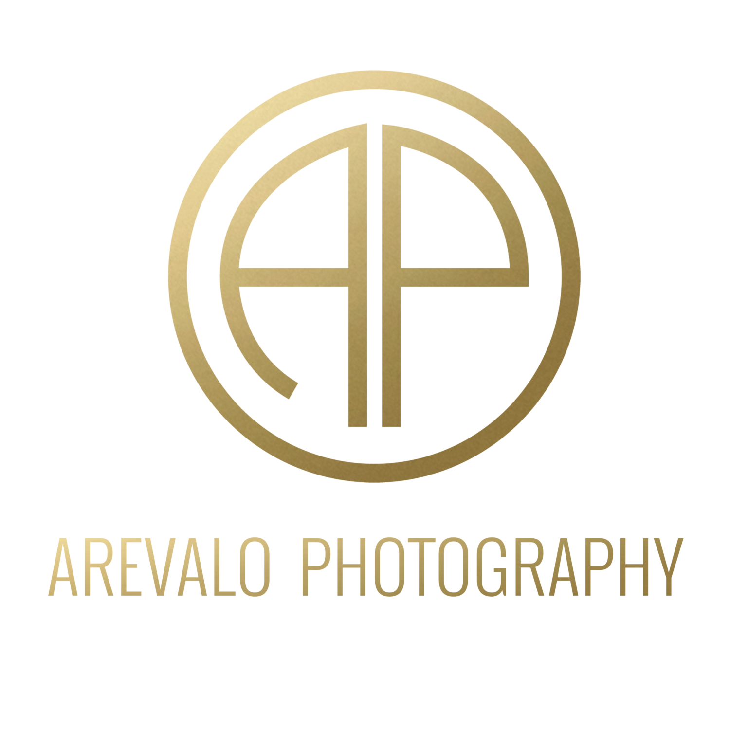 Arevalo Photography - Specializing in professional headshots and personal branding.