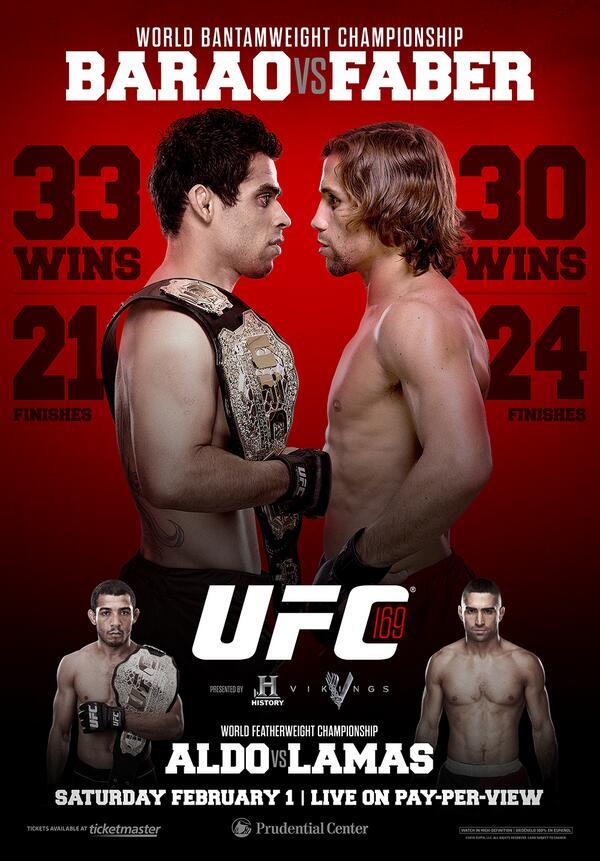 UFC_169_2_poster.jpg