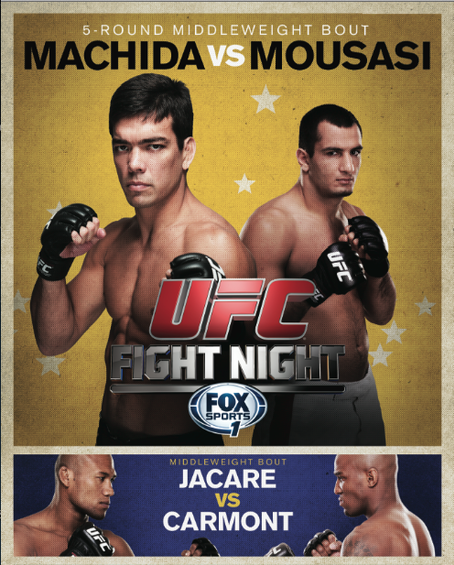 ufc-fight-night-36-poster.png