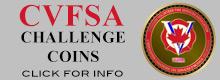 CVFSA-Challenge-Coin-Button-02.jpg