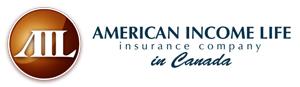 AIL logo.jpg