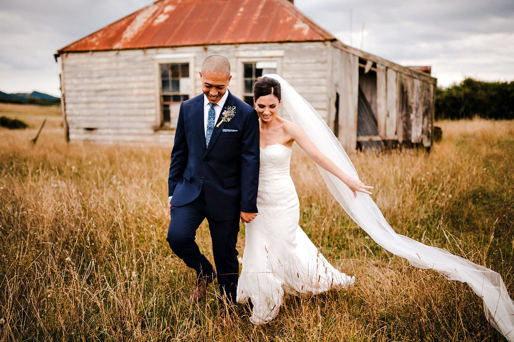 Bride and groom with shed.jpg