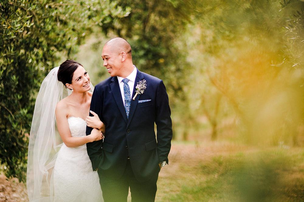 Bride Groom wedding at Bracu Pavillion Estate.jpg