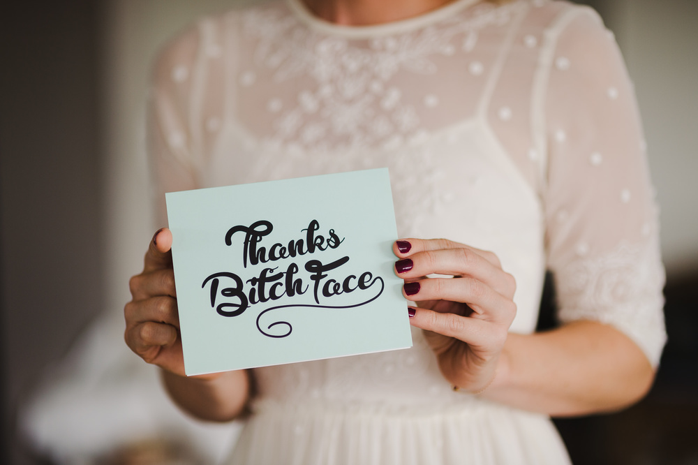 funny thank you card for bridesmaid.jpg