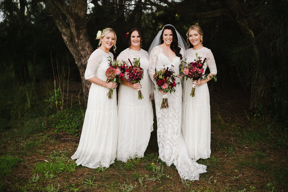 bridesmaids in white dresses.jpg