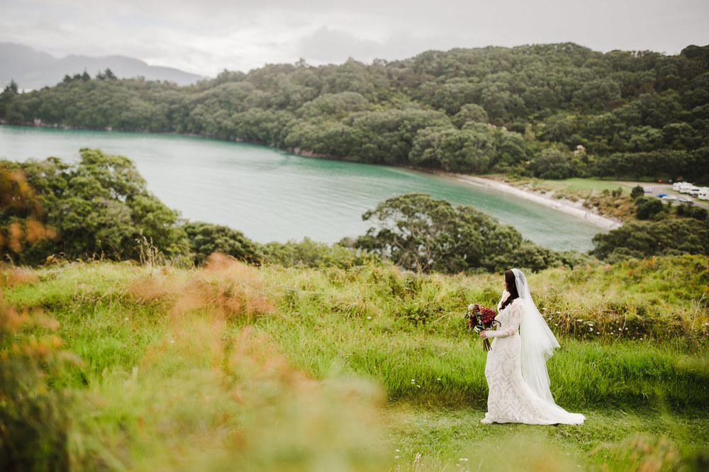 bride at waihi beach.jpg