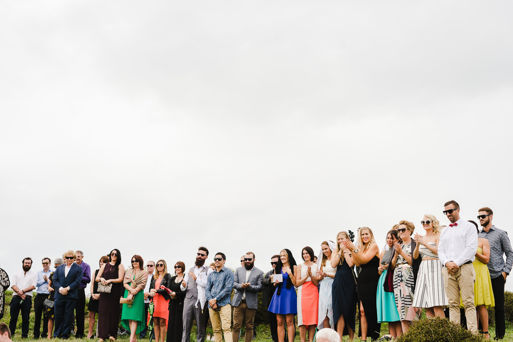 guests at Waihi wedding.jpg