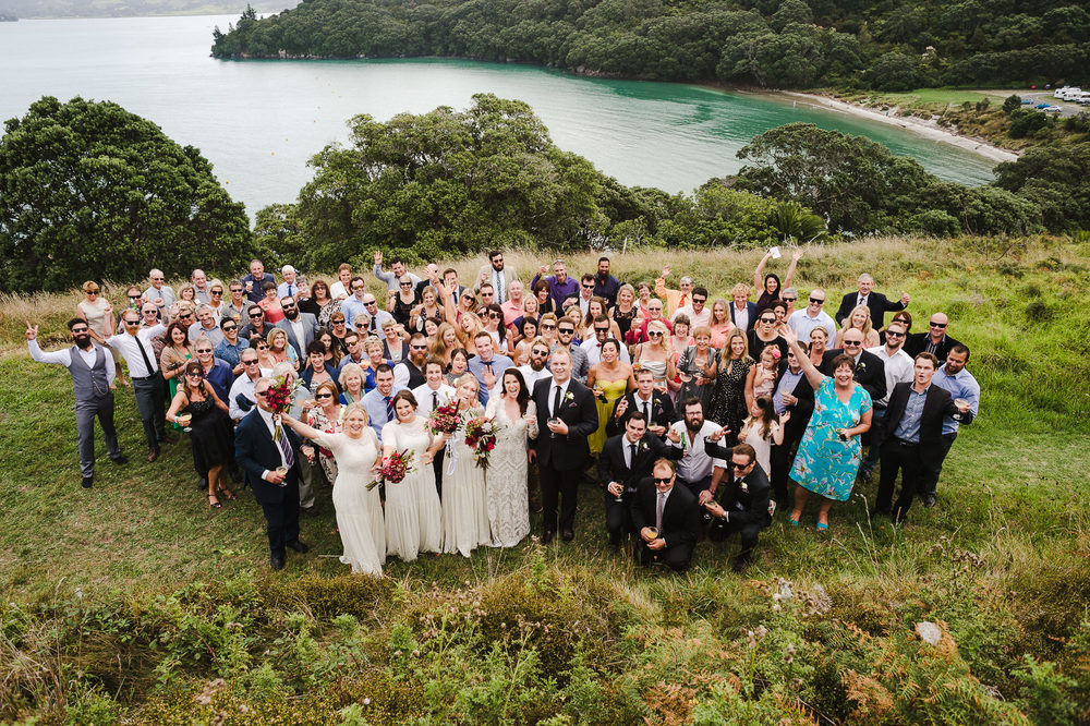 waihi wedding ceremony location.jpg