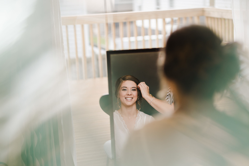 1 bridal makeup shot.jpg