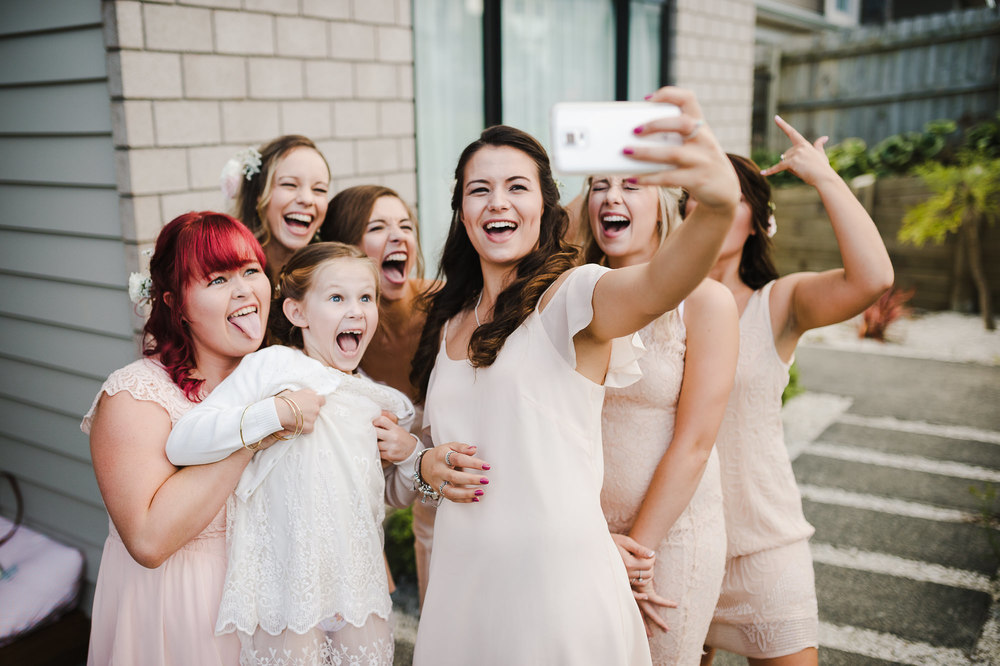 3 Bridal party selfie.jpg
