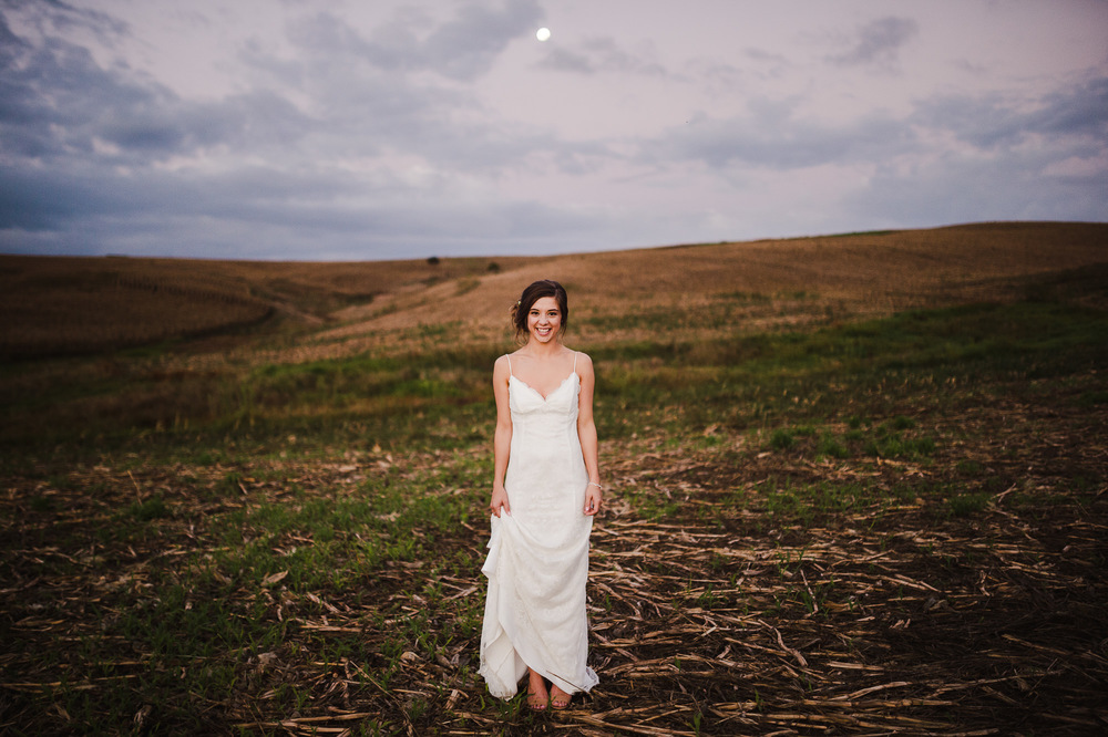 bride at dusk with moon.jpg