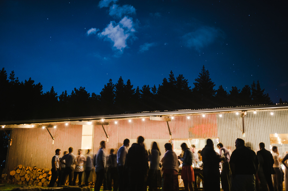auckland wedding at barn.jpg