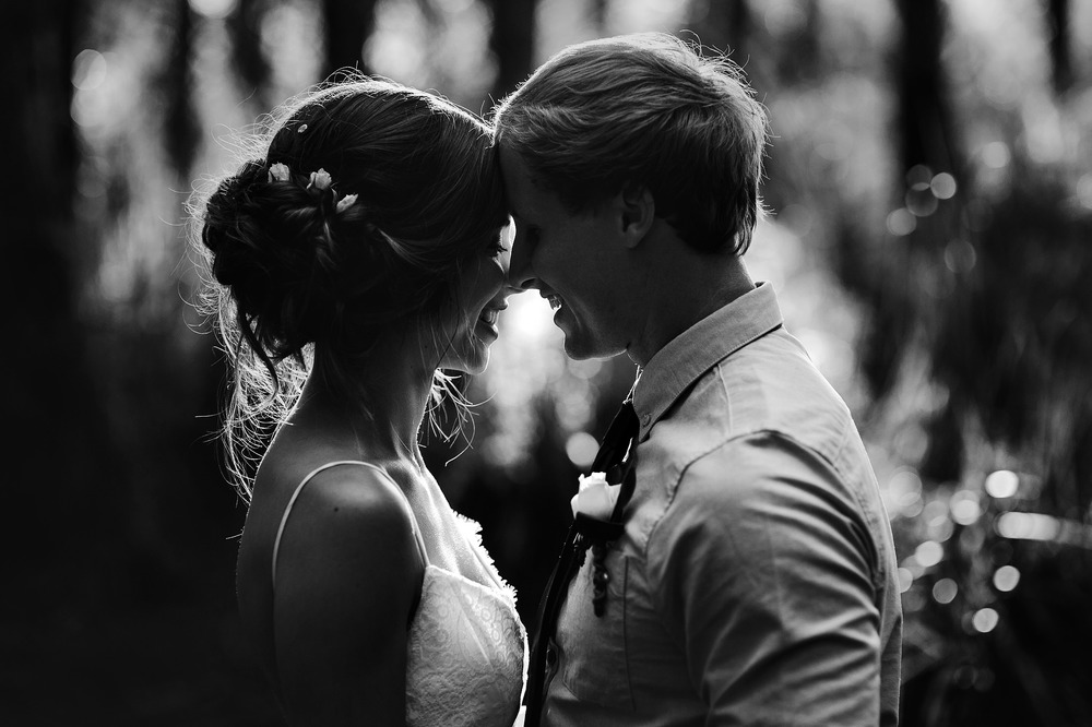 intimate natural moment wedding photography new zealand.jpg