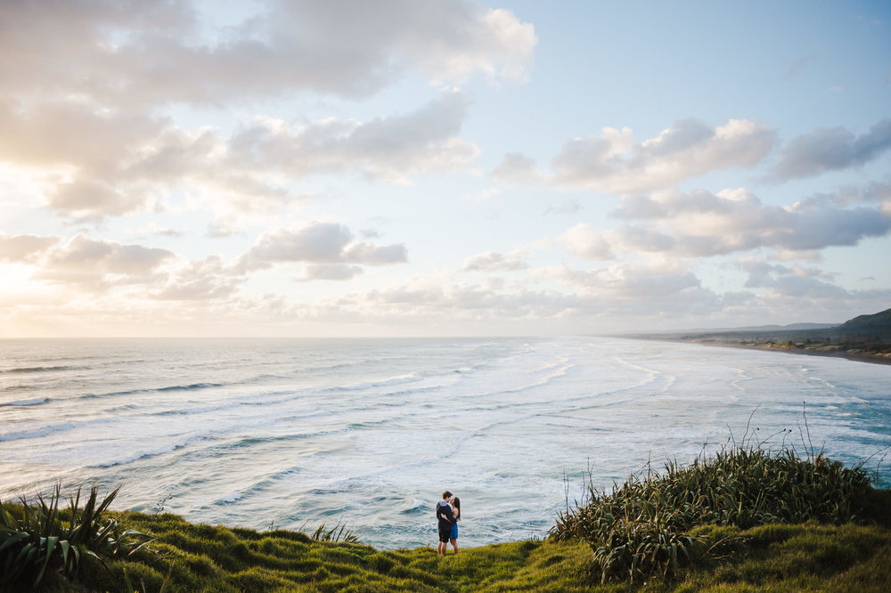 2 clifftop view muriwai west coast auckland wedding.JPG