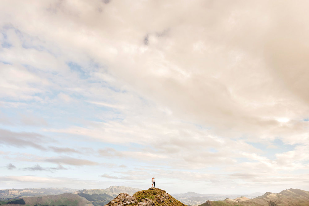 1 New Zealand Mountain Wedding Scenery Hawkes Bay Te Mata Peak.JPG