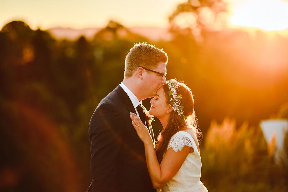 4 Sunset Flare Tauranga Wedding Ataahua.JPG