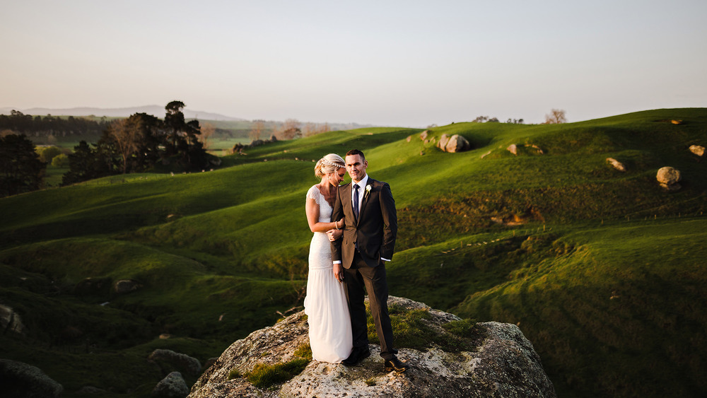 23 Hobbiton Wedding Matamata New Zealand scenery.JPG