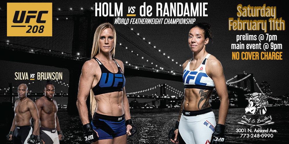 UFC-208-final-for-web.jpg
