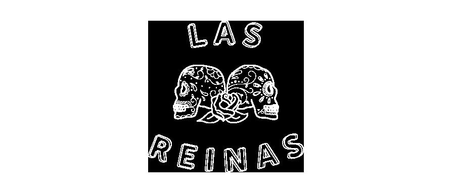lasreinaschi.com