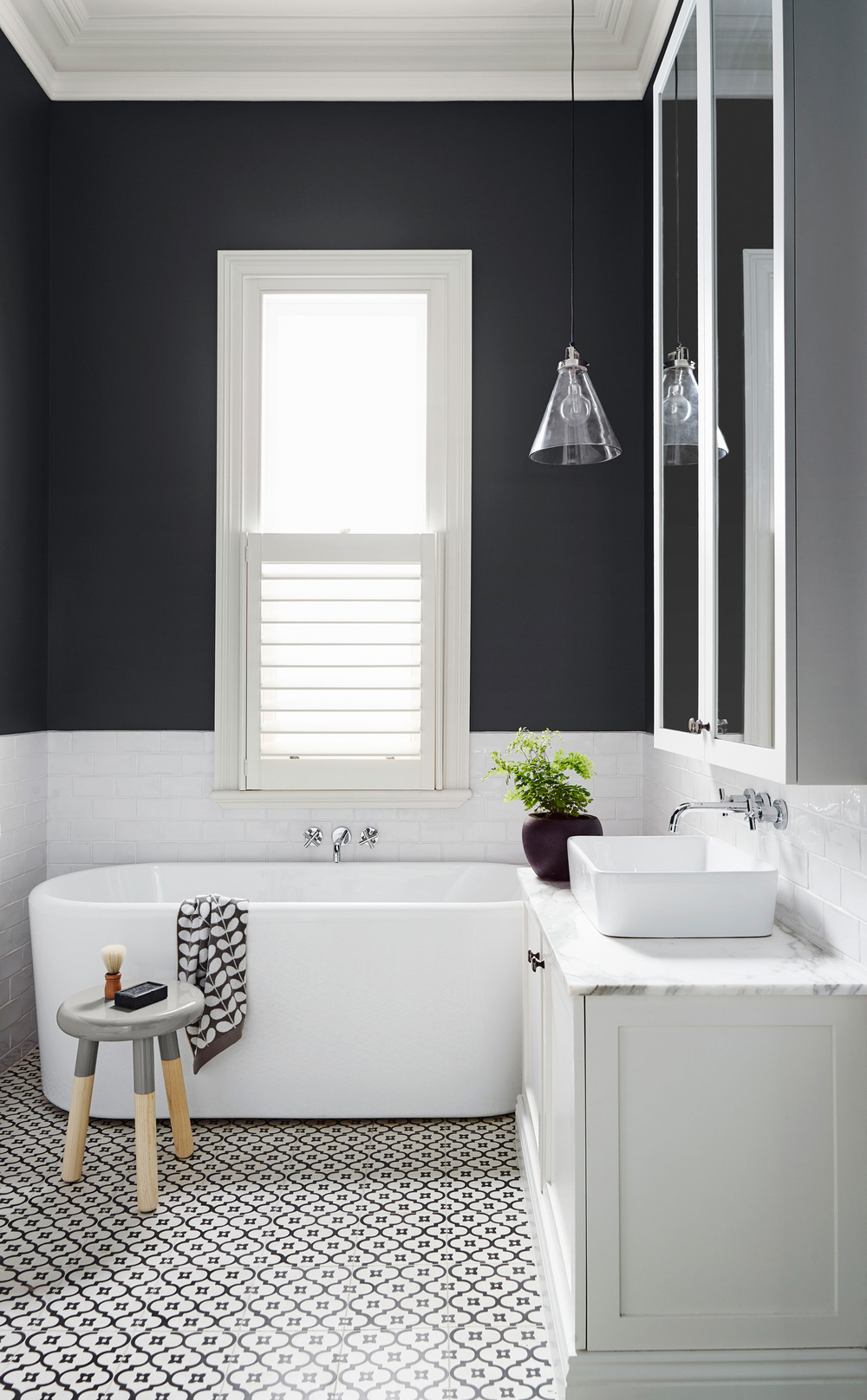 DULUXDULUX-WilliamstownBathroom.jpg
