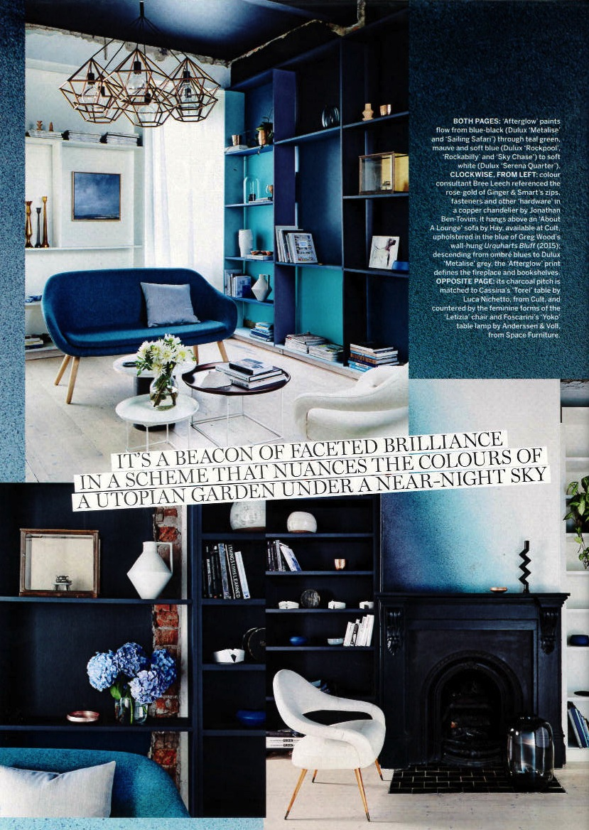 Vogue Living March-April 2015 Page 52.jpg