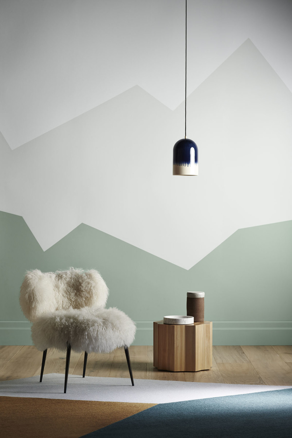 DULUX Cool Winter 003 SML.jpg