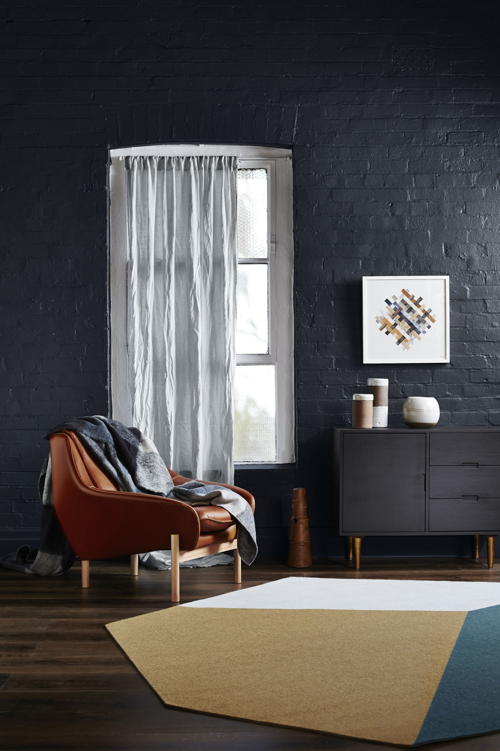 DULUX Dark Winter 006 SML.jpg