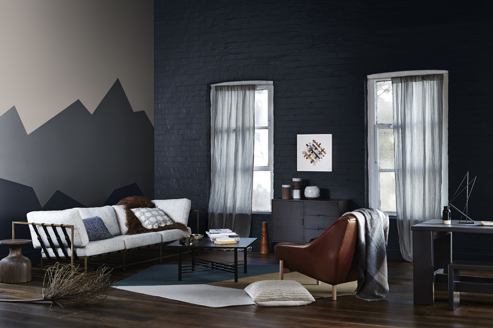 DULUX Dark Winter 005 SML.jpg