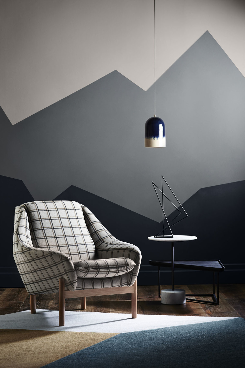 DULUX Dark Winter 007 SML.jpg