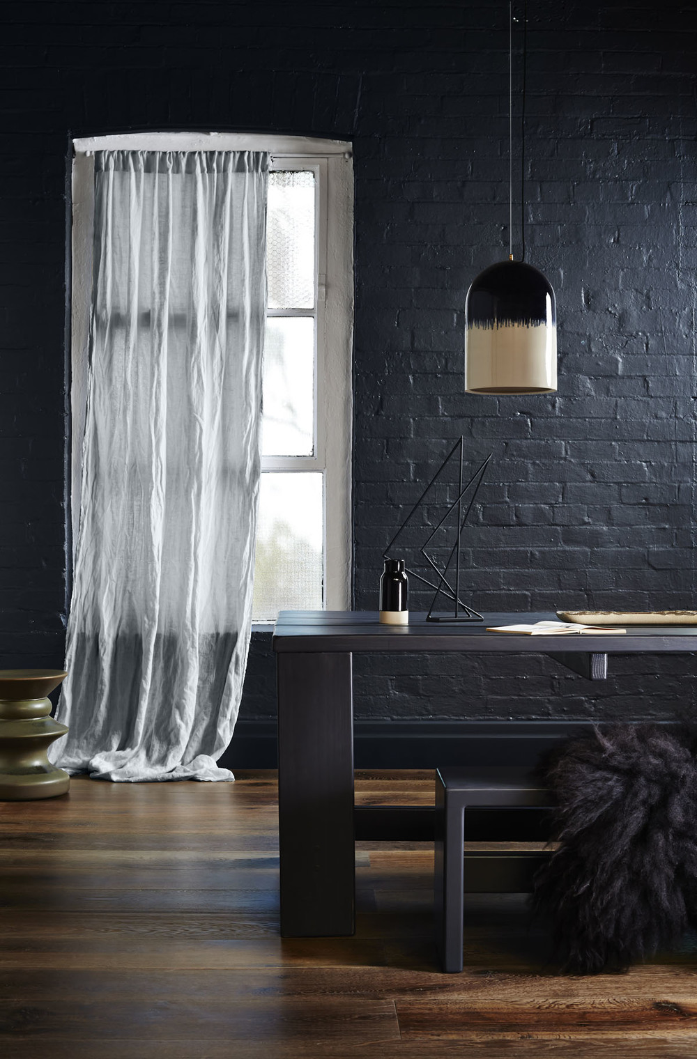 DULUX Dark Winter 008 SML.jpg