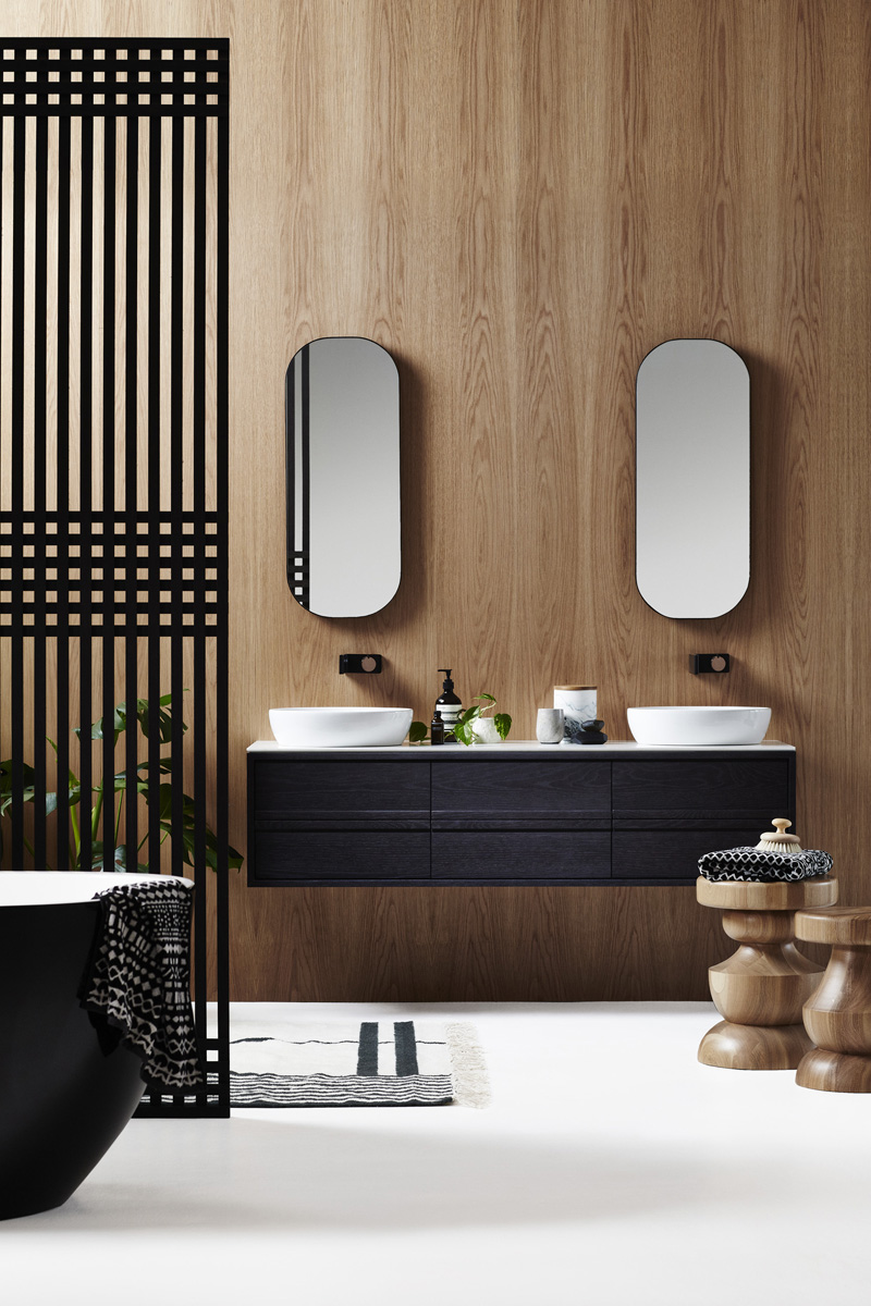 Bathroom Sinks Reece zuster reece collaboration — bree leech