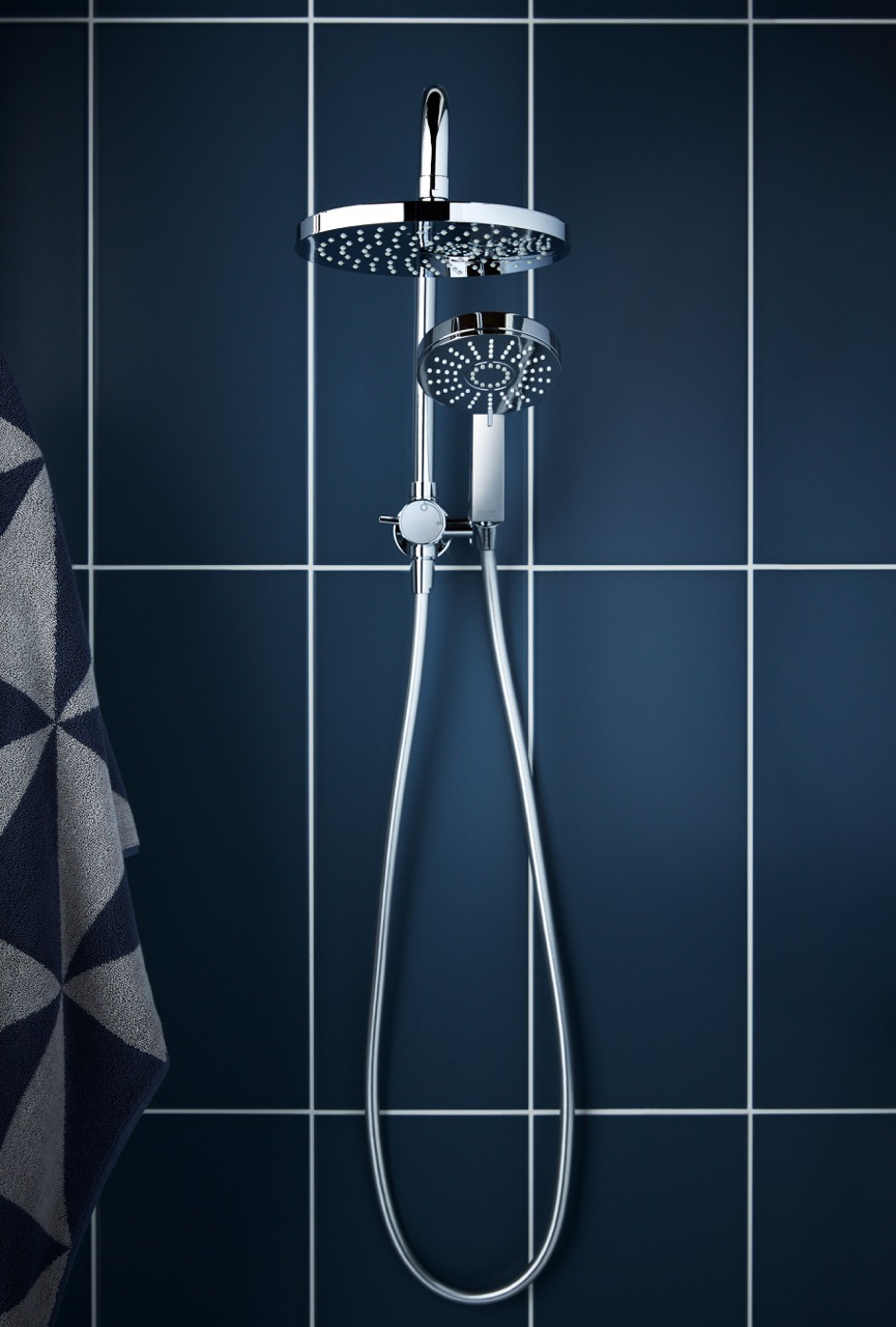 Blue_Modern_Shower_Rail.jpeg